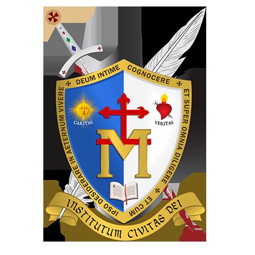 Instituto Cidade de Deus